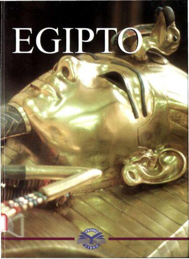 El Arte de Egipto